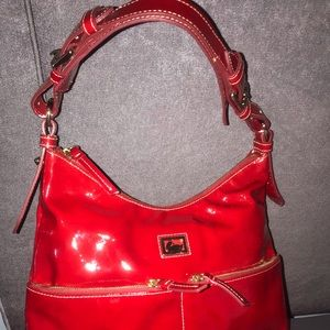 Dooney & Bourke purse !!!